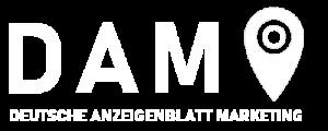 Logo_redesign_dam2