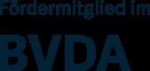 BVDA_Foerdermitglied_RGB_png