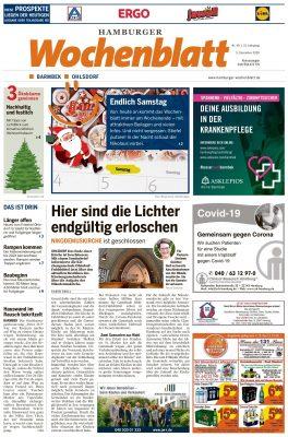 Hamburger_Wochenblatt_Barmbek_-_05-12-2020_1