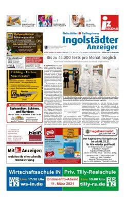 Ingolstaedter-Anzeiger-03.03.2021[1]