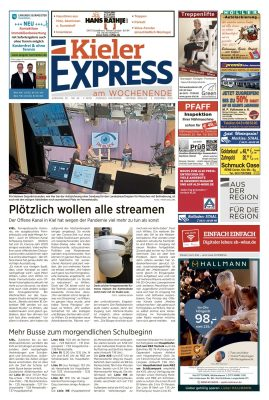 KielerExpressamWochenende-05.12.2020-Seite1