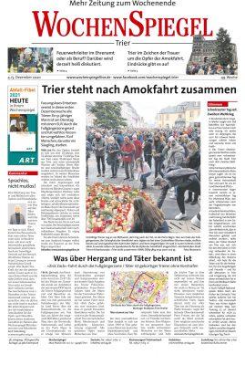 Trier Wochenspiegel 0001